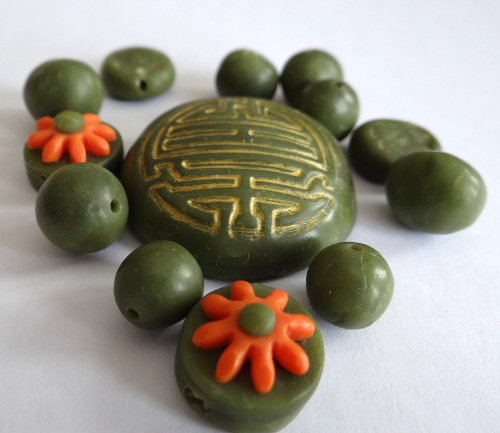 perles-jade
