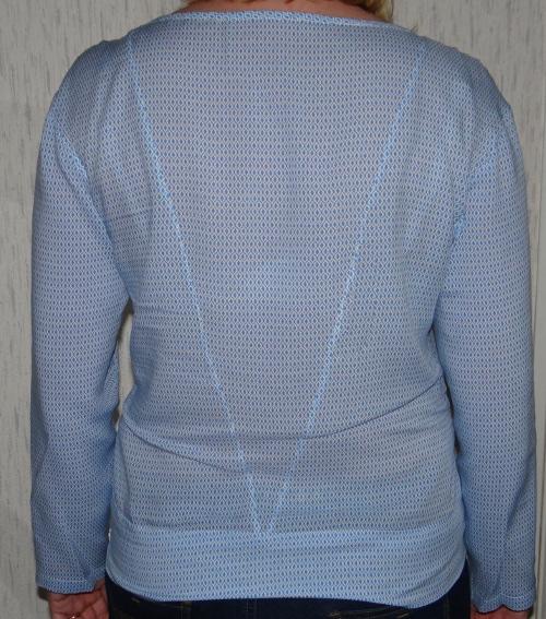chemise-bleue-dos
